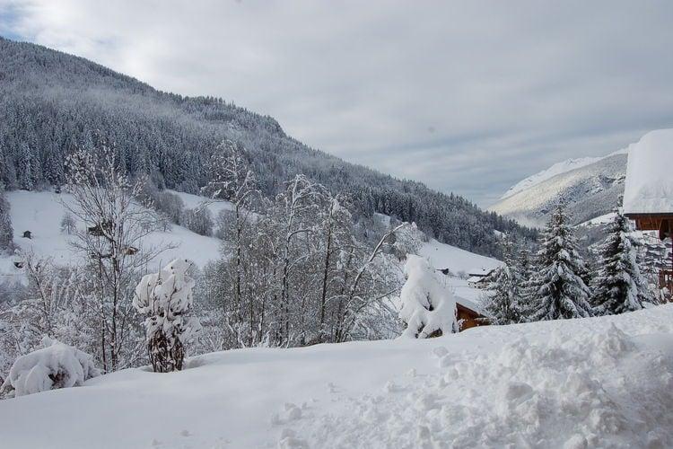 Chalet Frankrijk, Rhone-alpes, Le Grand Bornand Chalet FR-74450-07