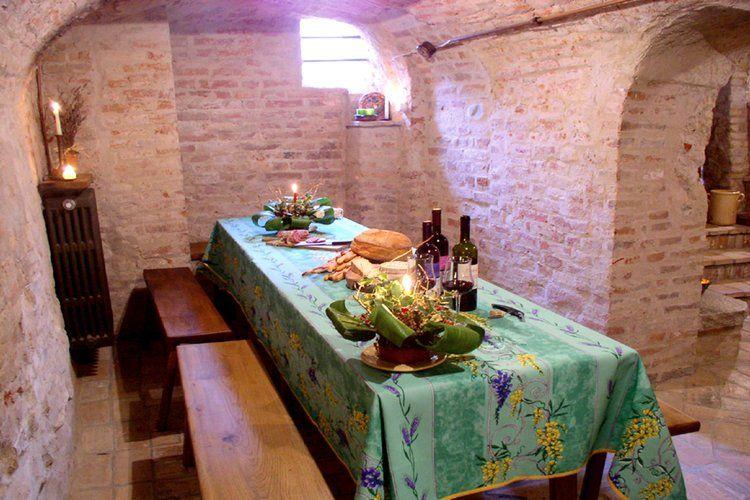 Ferienwohnung Campanule (177996), Camino, Alessandria, Piemont, Italien, Bild 14