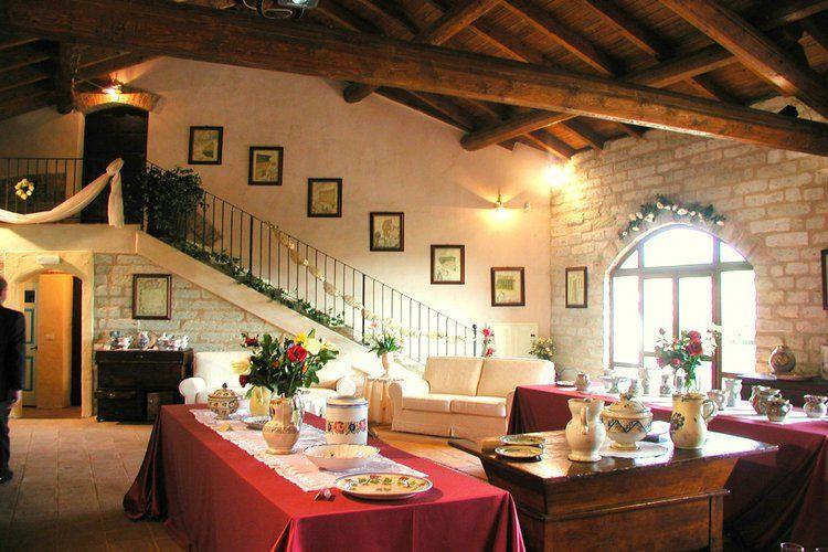 Holiday apartment Glicine (177998), Camino, Alessandria, Piedmont, Italy, picture 15