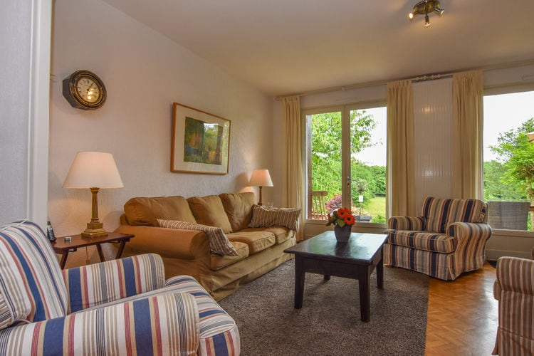 vakantiehuis Frankrijk, Auvergne, Chavenon vakantiehuis FR-03440-01