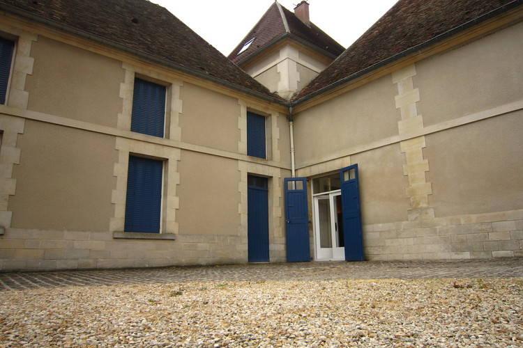 Ferienhaus Tour Sud (153479), Ocquerre, Seine-et-Marne, Paris - Ile de France, Frankreich, Bild 3