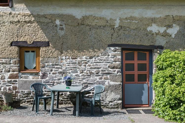 Ferienhaus La petite Grenterie (153473), Gouvets, Manche, Normandie, Frankreich, Bild 22