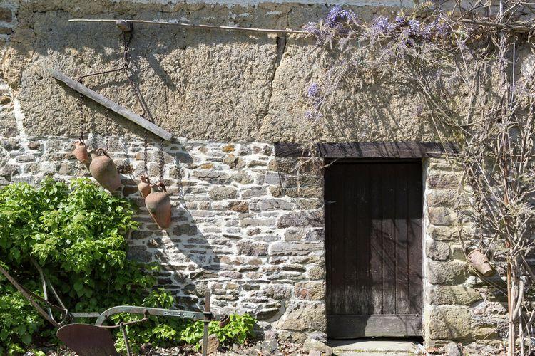 Ferienhaus La petite Grenterie (153473), Gouvets, Manche, Normandie, Frankreich, Bild 2