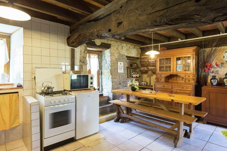 Ferienhaus La petite Grenterie (153473), Gouvets, Manche, Normandie, Frankreich, Bild 6