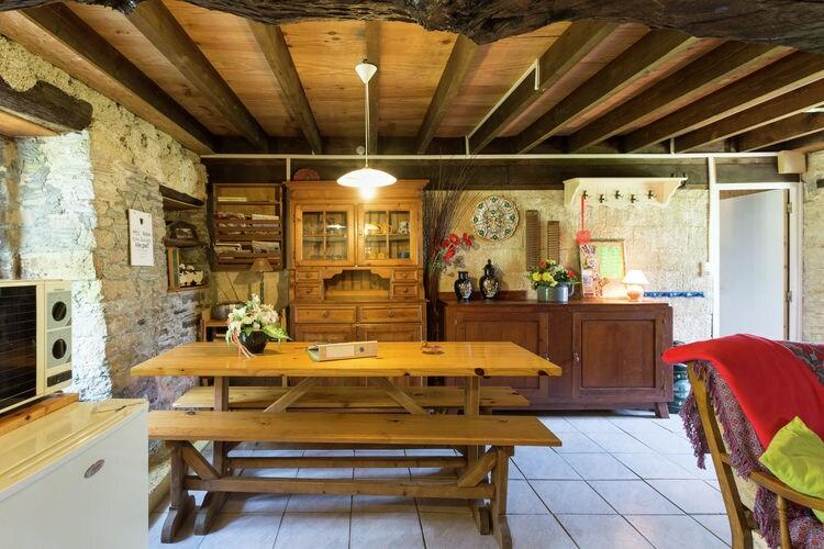 Ferienhaus La petite Grenterie (153473), Gouvets, Manche, Normandie, Frankreich, Bild 7