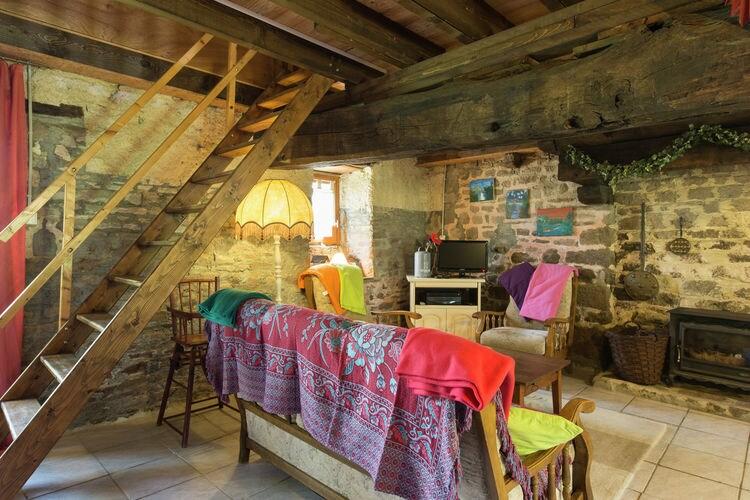 Ferienhaus La petite Grenterie (153473), Gouvets, Manche, Normandie, Frankreich, Bild 4