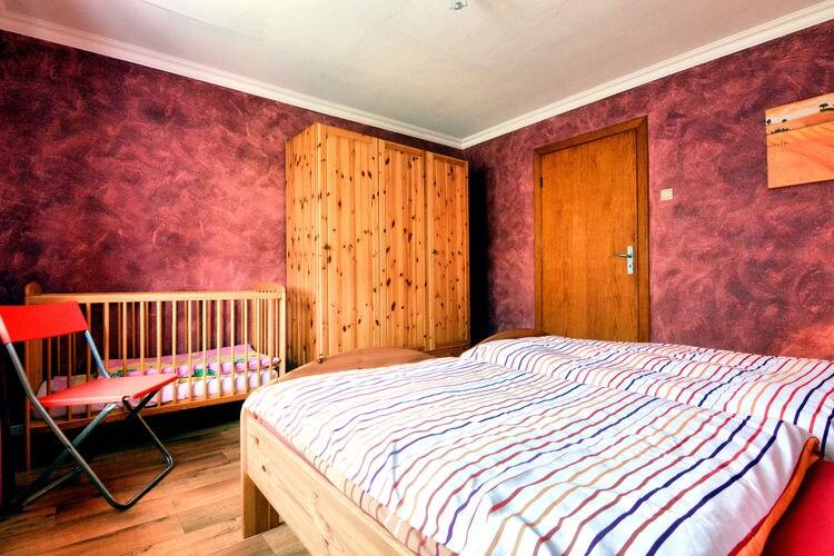 Ferienhaus Haus Annick (254264), Nidrum, Lüttich, Wallonien, Belgien, Bild 15