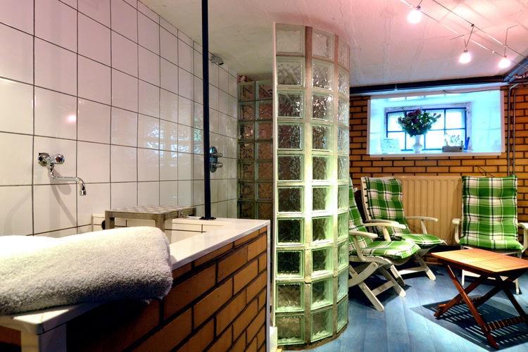 Ferienhaus Haus Annick (254264), Nidrum, Lüttich, Wallonien, Belgien, Bild 35