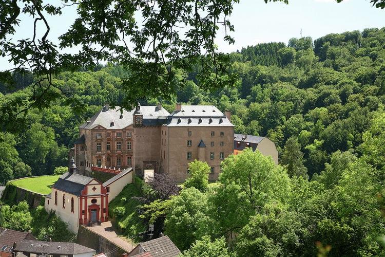 Ferienhaus Hoffmann (153186), Kyllburg, Südeifel, Rheinland-Pfalz, Deutschland, Bild 21