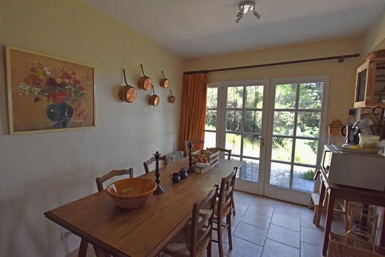 Villa Frankrijk, Provence-alpes cote d azur, Lauris Villa FR-84360-06