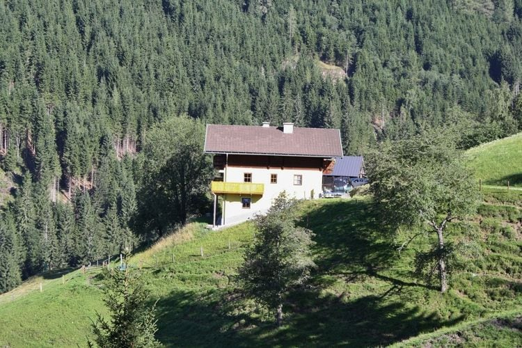 Ref: AT-5602-14 5 Bedrooms Price