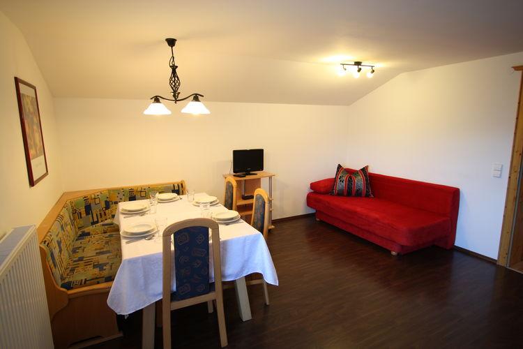 Ferienhaus Durchegg (253602), Wagrain, Pongau, Salzburg, Österreich, Bild 12