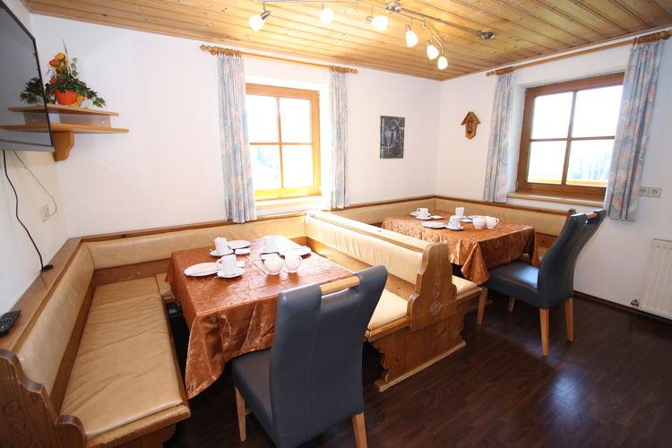 Ferienhaus Durchegg (253602), Wagrain, Pongau, Salzburg, Österreich, Bild 16