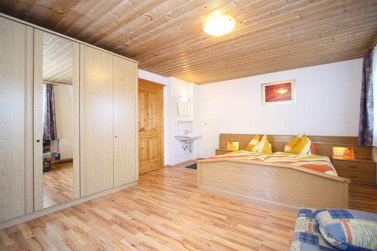Ferienhaus Durchegg (253602), Wagrain, Pongau, Salzburg, Österreich, Bild 25