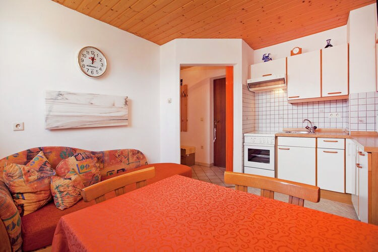 Ref: AT-5602-11 2 Bedrooms Price