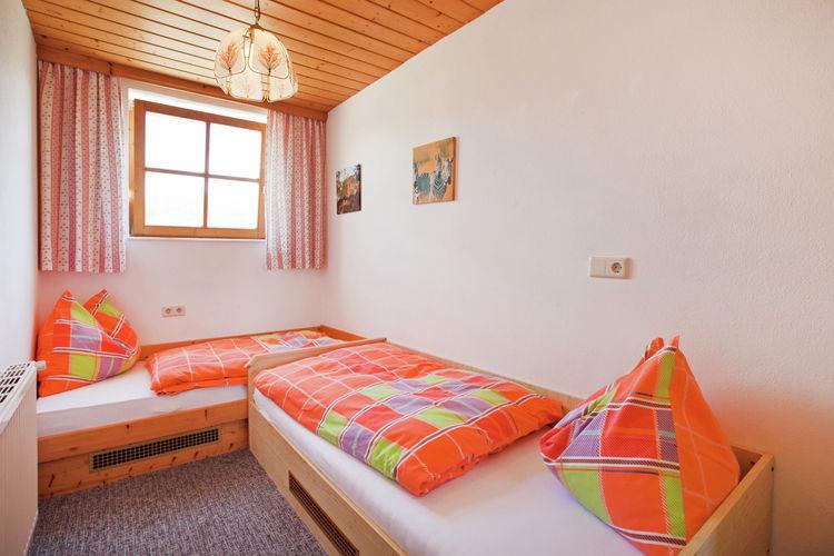 Ferienwohnung Bucher (253599), Wagrain, Pongau, Salzburg, Österreich, Bild 15
