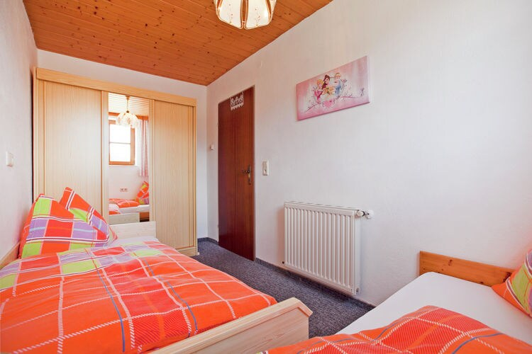 Ferienwohnung Bucher (253599), Wagrain, Pongau, Salzburg, Österreich, Bild 11