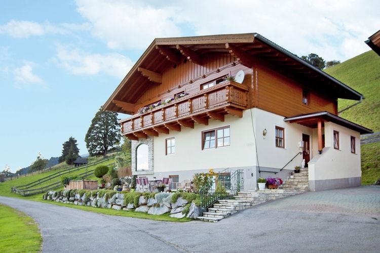 Ferienwohnung Bucher (253599), Wagrain, Pongau, Salzburg, Österreich, Bild 2