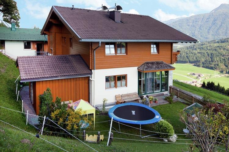 Ferienwohnung Bucher (253599), Wagrain, Pongau, Salzburg, Österreich, Bild 3
