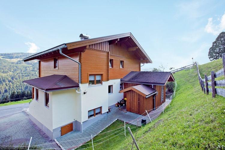 Ferienwohnung Bucher (253599), Wagrain, Pongau, Salzburg, Österreich, Bild 4