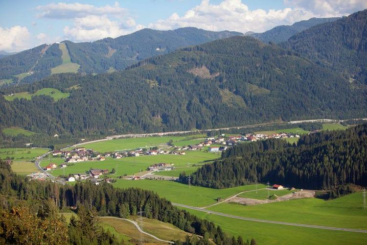 Ferienwohnung Bucher (253599), Wagrain, Pongau, Salzburg, Österreich, Bild 22
