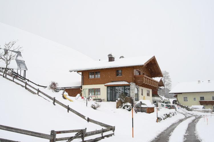 Ferienwohnung Bucher (253599), Wagrain, Pongau, Salzburg, Österreich, Bild 6