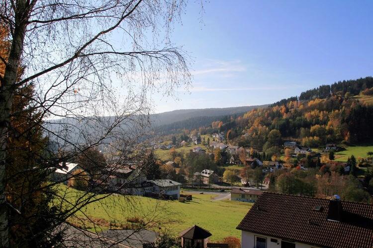 Ferienwohnung Fichtelgebirge (155130), Warmensteinach, Fichtelgebirge, Bayern, Deutschland, Bild 14