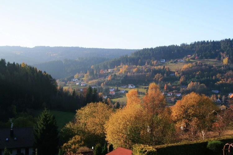 Ferienwohnung Fichtelgebirge (155130), Warmensteinach, Fichtelgebirge, Bayern, Deutschland, Bild 18