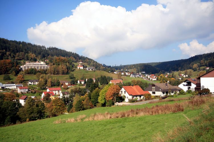 Ferienwohnung Fichtelgebirge (155130), Warmensteinach, Fichtelgebirge, Bayern, Deutschland, Bild 17