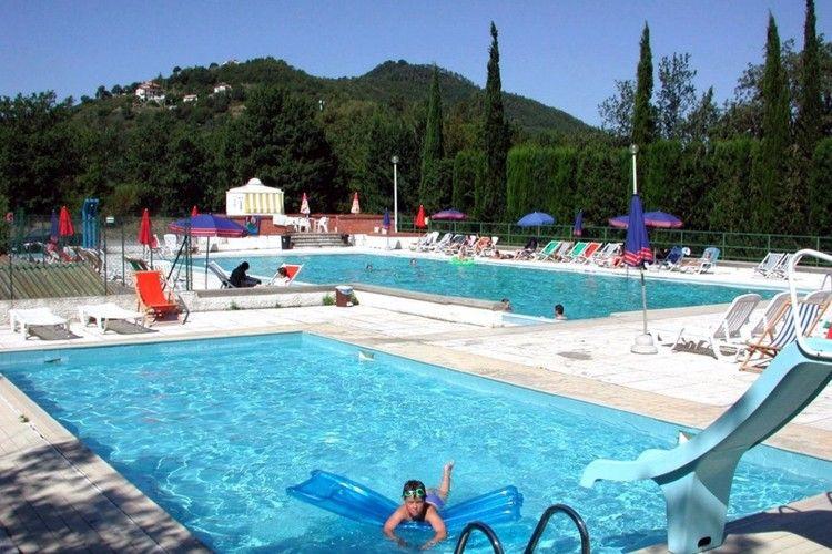 Ferienhaus Villaggio Turistico C'era una Volta 3 (256526), Villanova d'Albenga, Savona, Ligurien, Italien, Bild 13