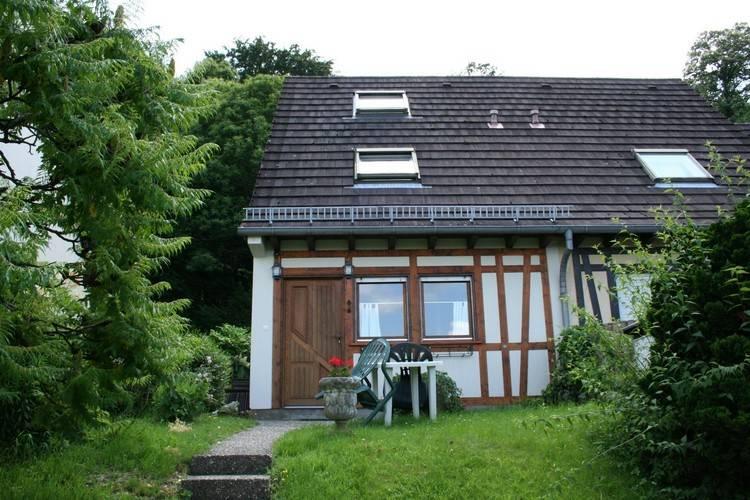 Ferienhaus Résidence Les Châtaigniers Huis Otto (256149), Lembach, Unterelsass, Elsass, Frankreich, Bild 1