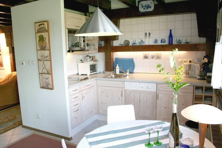 Ferienhaus Résidence Les Châtaigniers Huis Otto (256149), Lembach, Unterelsass, Elsass, Frankreich, Bild 7