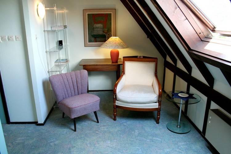 Ferienhaus Résidence Les Châtaigniers Huis Otto (256149), Lembach, Unterelsass, Elsass, Frankreich, Bild 8