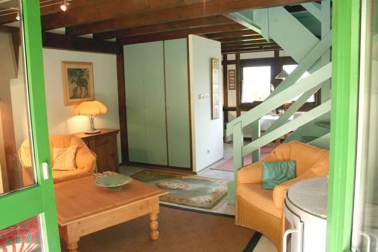 Ferienhaus Résidence Les Châtaigniers Huis Otto (256149), Lembach, Unterelsass, Elsass, Frankreich, Bild 3
