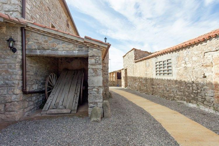 Ferienhaus La Pallissa de Magadins (156554), Moia, Barcelona, Katalonien, Spanien, Bild 33
