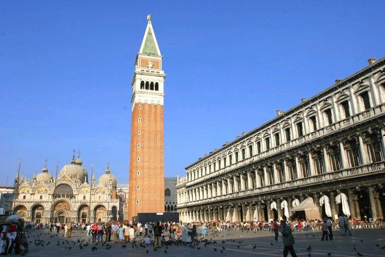 Ferienwohnung Stalletta Corte (156635), Sambruson, Venedig, Venetien, Italien, Bild 14