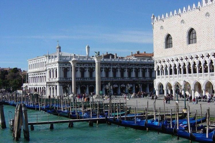 Ferienwohnung Stalletta Corte (156635), Sambruson, Venedig, Venetien, Italien, Bild 15