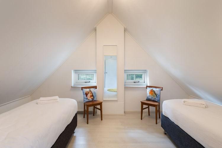 vakantiehuis Nederland, Drenthe, Dieverbrug vakantiehuis NL-7981-11