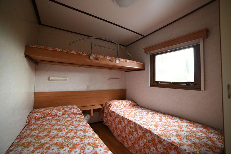 Vakantiewoning Italië, lig, Villanova di Albenga Chalet IT-17038-03