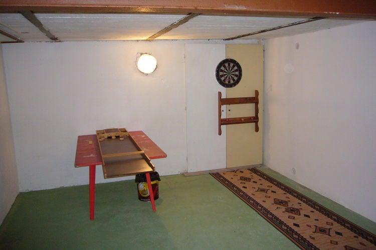 vakantiehuis Tsjechië, Reuzengebergte - Jzergebergte, Mladé Buky vakantiehuis CZ-54223-02