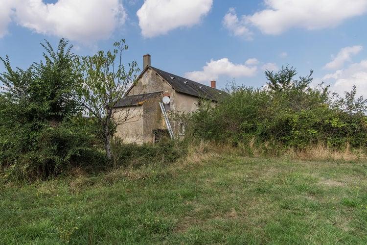 Ferienhaus Le petit bois Girard (164385), Giroux, Indre, Centre - Val de Loire, Frankreich, Bild 30