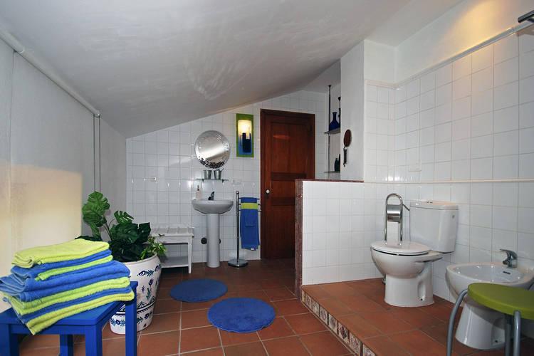 Ferienhaus Son Barbot (155117), Arta, Mallorca, Balearische Inseln, Spanien, Bild 21