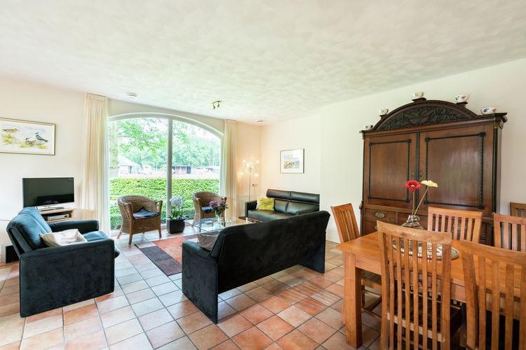 Ferienhaus Gerhardeshoeve (256970), Rheeze, Salland, Overijssel, Niederlande, Bild 6