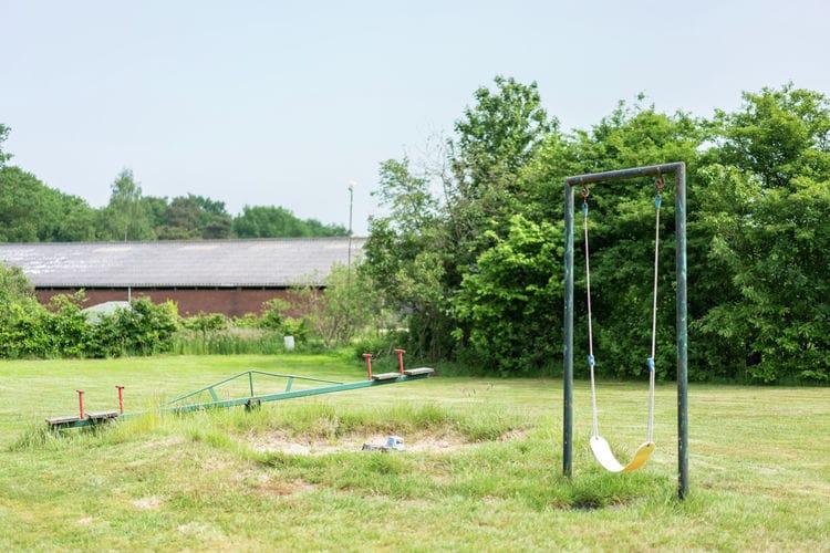 Ferienhaus Gerhardeshoeve (256970), Rheeze, Salland, Overijssel, Niederlande, Bild 30
