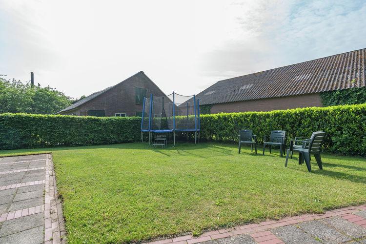 Ferienhaus Gerhardeshoeve (256970), Rheeze, Salland, Overijssel, Niederlande, Bild 34