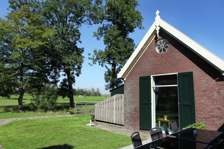 Ferienhaus Rijnhoeve (159965), Koudekerk aan den Rijn, , Südholland, Niederlande, Bild 2
