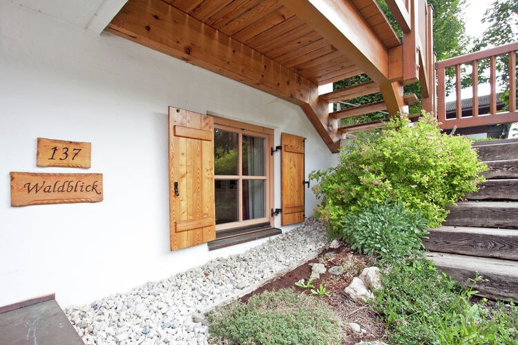 Ref: AT-5742-01 5 Bedrooms Price