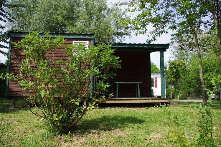 vakantiehuis Frankrijk, Rhone-alpes, Anse vakantiehuis FR-69480-03
