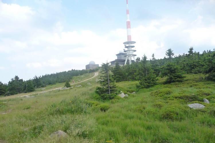 Ferienwohnung Regina (255068), Ilsenburg, Harz (Sachsen-Anhalt), Sachsen-Anhalt, Deutschland, Bild 17