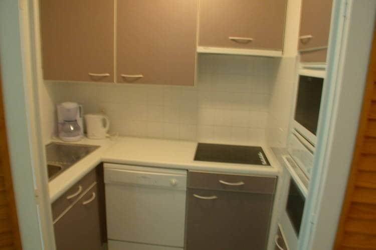 Appartement Frankrijk, Cote Atlantique, Moliets Appartement FR-40660-07